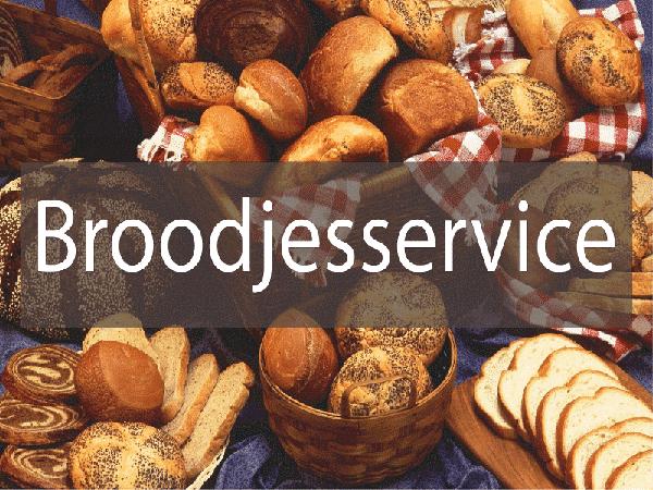 Link naar broodjesservice. Door te klikken op de afbeelding kom je op de bestelpagina van de broodjesservice voor bedrijven.