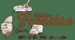 Bakkerij Feenstra – Fenomini